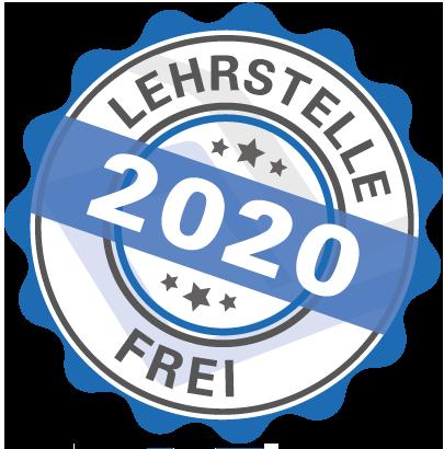 Lehrlinge 2020